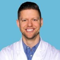 Dr. John Wofford, MD - Dallas, TX - undefined