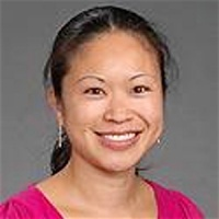 Dr. Gertrude Li, MD - Ann Arbor, MI - Orthopedic Surgery