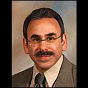 Dr. Dennis P. Mannino, MD