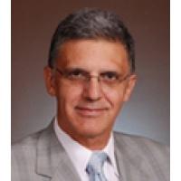 Dr. Israel Franco, MD - Old Saybrook, CT - undefined