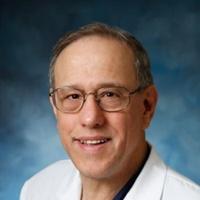 Dr. David S. Lipton, MD - Boca Raton, FL - Pulmonary Disease