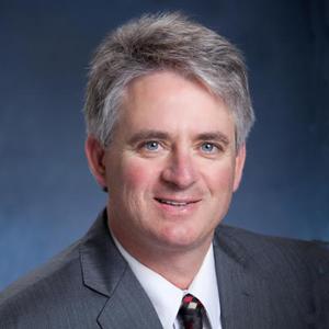 Dr. Robert E. Blais, MD