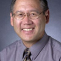 Dr. Curtis Endow, MD - Federal Way, WA - undefined