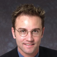 Dr. Spencer Haley, DDS - Nashville, TN - undefined