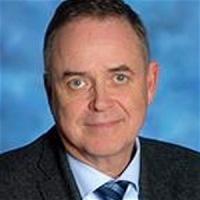 Dr. Johann Jonsson, MD - Falls Church, VA - undefined