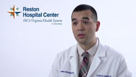 How Does Surgery Treat Degenerative Spinal Diseases?