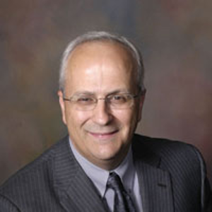 Dr. David J. Pierangelo, MD