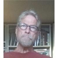 Dr. Burton Fletcher, MD - Brooklyn, NY - undefined