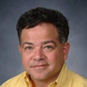 Dr. Daniel V. Piazza, DO