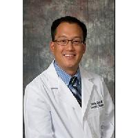 Dr. Timothy Shiuh, MD - Newark, DE - undefined