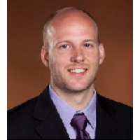 Dr. Eli Klovee-Smith, MD - Portland, OR - undefined