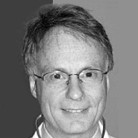 Dr. Edwin Polverino, DO - Salem, VA - undefined