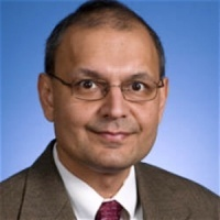 Dr. Sanjay Parikh, MD - Indianapolis, IN - undefined