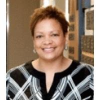 Dr. Sherri Morgan, MD - Garland, TX - undefined