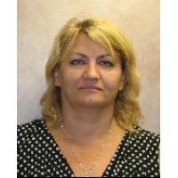 Dr. Olga Schatz, MD - South Miami, FL - undefined