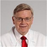 Dr. James Church, MD - Cleveland, OH - Colorectal Surgery