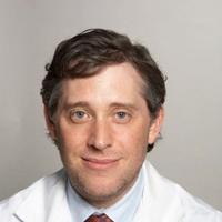 Dr. Scott M. Lorin, MD - Brooklyn, NY - Critical Care Medicine