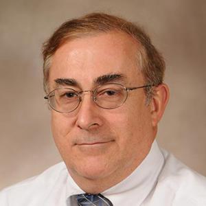 Dr. Stanley A. Gorgol, DPM