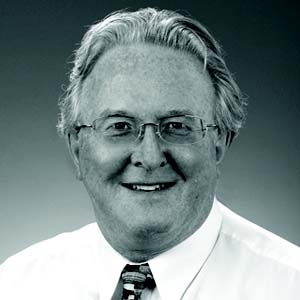 Dr. Richard J. Marsden, MD