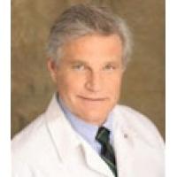 Dr. Mark Laska, DDS - Los Angeles, CA - undefined