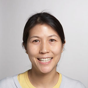 Dr. Jaime Chu, MD