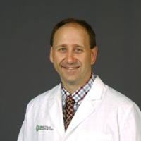Dr. William Bolton, MD - Greenville, SC - undefined