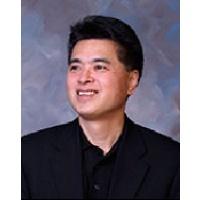 Dr. Adam Arita, MD - Las Vegas, NV - undefined
