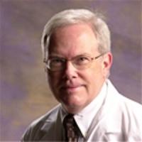 Dr. Karl Kolbe, MD - Troy, MI - undefined