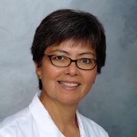 Dr. Katherine A. Williams, MD - Honolulu, HI - Internal Medicine