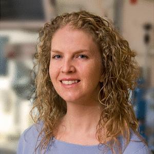 Dr. Deborah Budge, MD