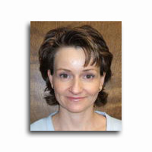 Dr. Claudia A. Panzer, MD