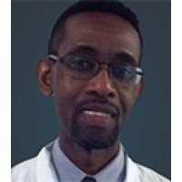 Dr. Roberto Robinson, MD - Brooklyn, NY - Family Medicine