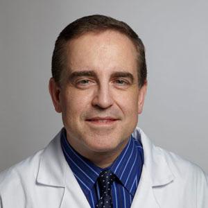 Dr  Joseph Carbone, Neurology - Katonah, NY   Sharecare