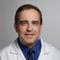 Dr. Joseph R. Carbone, MD - New York, NY - Neurology