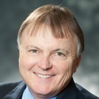 Dr. Gregory L. Freeman, MD - San Antonio, TX - Cardiology (Cardiovascular Disease)