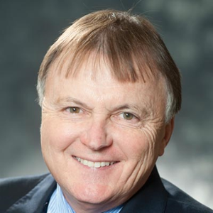 Dr. Gregory L. Freeman, MD