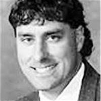 Dr. Alexander Deyan, MD - Newport Beach, CA - undefined