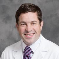 Dr. Charles Fox, MD - Atlanta, GA - undefined