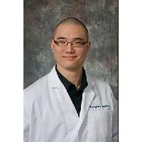 Dr. Jason Nomura, MD - Newark, DE - undefined