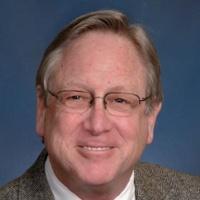Dr. David Robinson, MD - Margate, FL - undefined