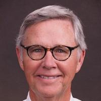 Dr. William Tift, MD - Macon, GA - Pediatrics