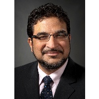 Dr. Moiz Hamdani, MD - Astoria, NY - Internal Medicine