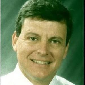 Dr. Carlos A. Tellechea, MD - Miami Lakes, FL - Pediatrics
