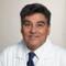Dr. Adolfo Firpo-Betancourt, MD - New York, NY - Anatomic Pathology