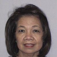 Dr. Fidelina Baraceros, MD - Bloomfield Hills, MI - undefined