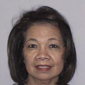 Dr. Fidelina N. Baraceros, MD