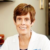 Dr. Deanna J. Attai, MD - Burbank, CA - Surgery