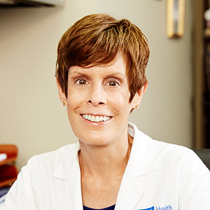Deanna J. Attai, MD