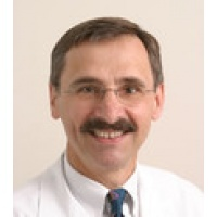 Dr. Randall Brown, MD - Manchester, NH - undefined