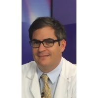 Dr. Gian Giove, MD - Tallahassee, FL - undefined